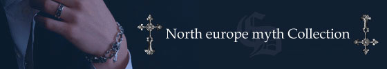 North Europe Myth Collection